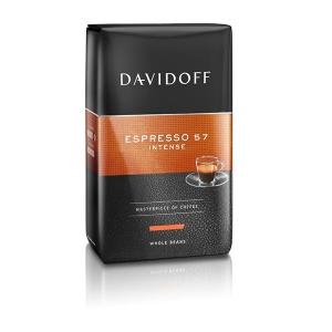 Davidoff Espresso 57 őrölt 250 g