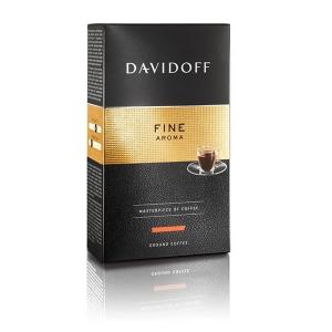 Davidoff Fine Aroma őrölt 250 g
