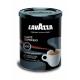 Lavazza Espresso 250g őrölt kávé fémdobozos