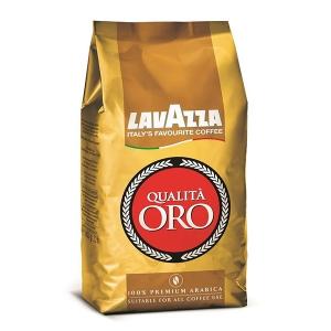 Lavazza Qualitá Rossa 250g őrölt kávé