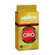 Qualita_Oro 250g