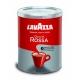 Lavazza Qualita_Rosso 250g