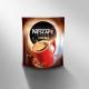 Nescafé Classic Crema utántöltő 50g