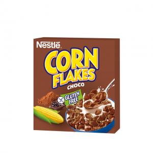 Corn Flakes Csokoládés kukoricapehely gluténmentes 250 g