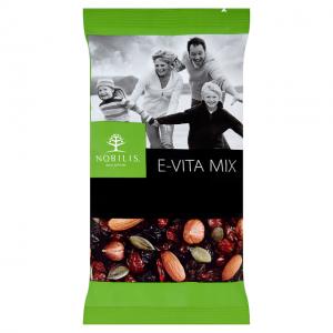 E-Vita Mix 100g