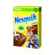 Nesquik Duo kakaós és vanília ízű, ropogós gabonapehely 415 g