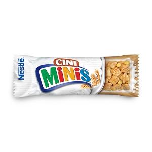 CiniMinis szelet 25g