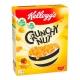 Crunchy Nut 375g