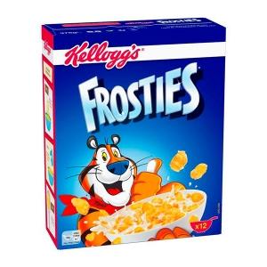 Frosties 375g