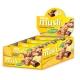 Müzli szelet csoki-banán kínáló karton 35gx12db